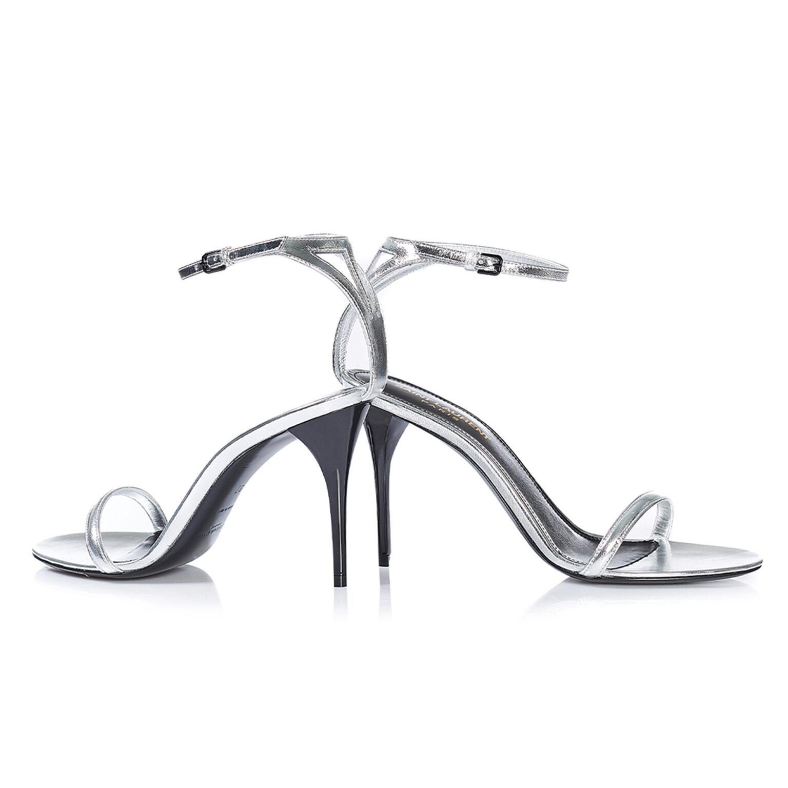 heels_1536px